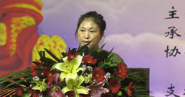 老兵英模事迹巡回宣讲信息发布会在北京成功举行